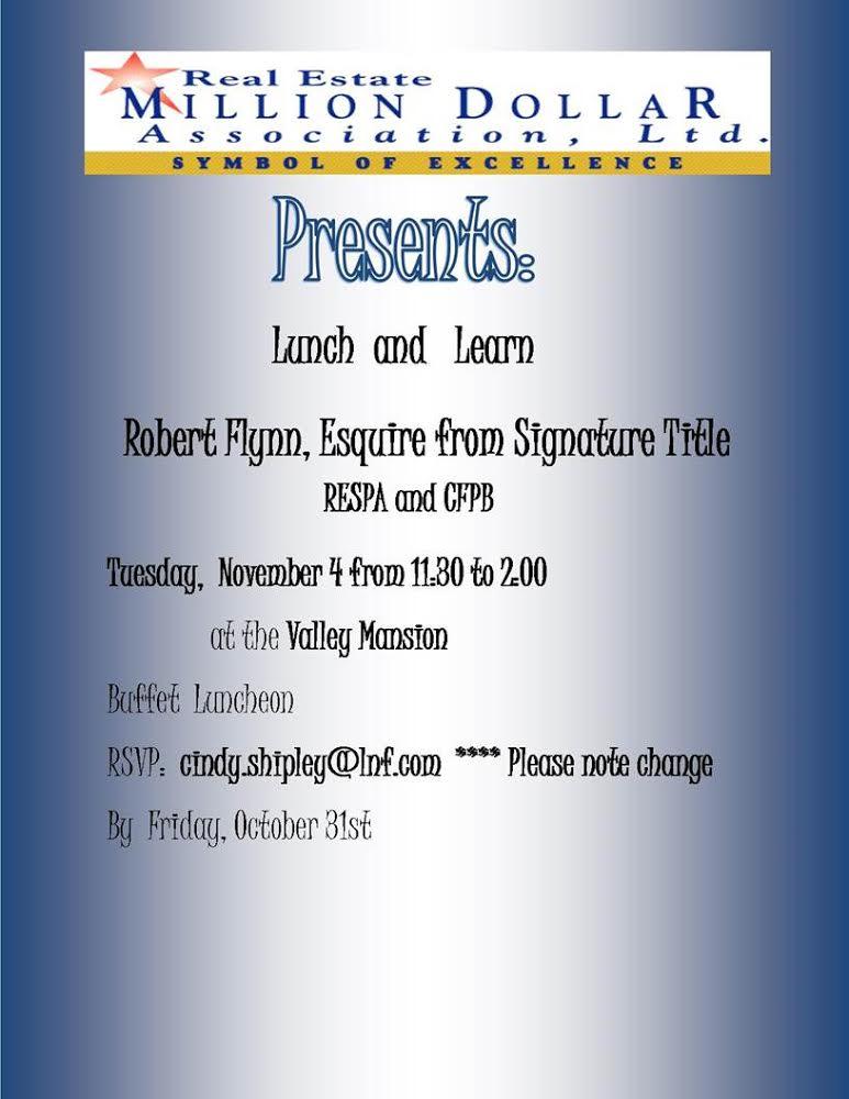 luncheon2014-11-04