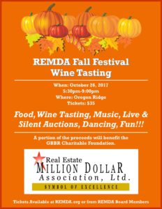 Fall Festival Wine Tasting @ Oregon Ridge | Cockeysville | Maryland | United States