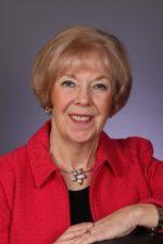 Hickman, Barbara