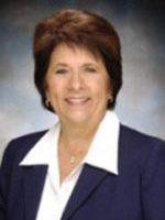 Martha Lessner